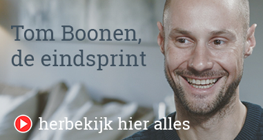 tom_boonen.png