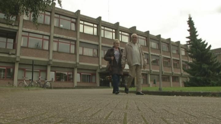 Spoedafdeling ziekenhuis Willebroek verdwijnt