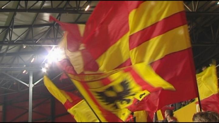 Mechelaar zal niet moeten opdraaien voor lening KV Mechelen