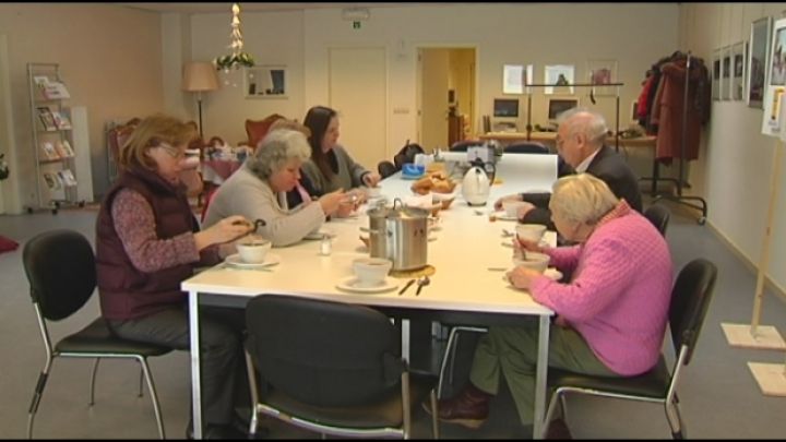 Mechelen breidt aantal winteropvangplaatsen uit