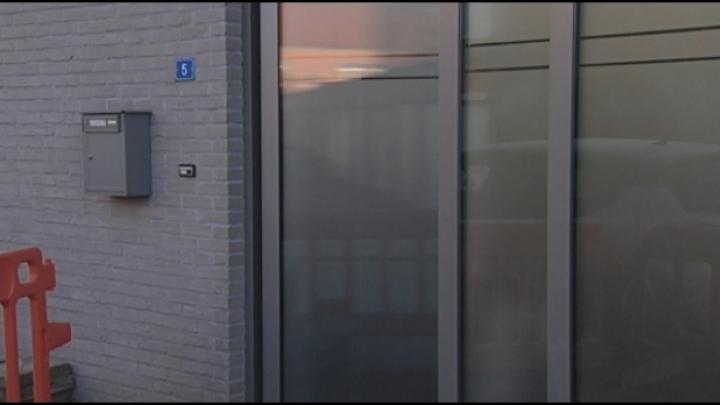 Appartementsblok ontruimd door gaslek