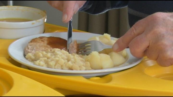 Puurs-Sint-Amands schrapt maaltijdbedeling op zondag
