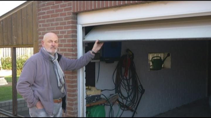"""Oosterlo geplaagd door inbrekers:""""Voor duizenden euro's buit"""""""