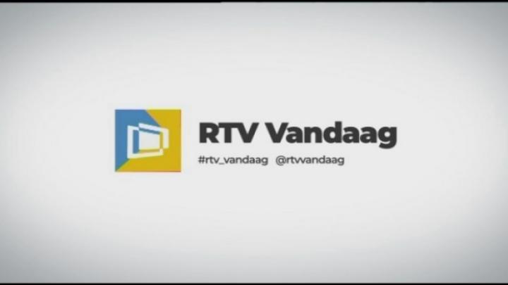 Nieuws Mechelen donderdag 24 mei