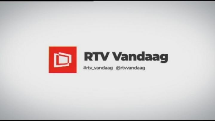 Nieuws Mechelen dinsdag 14 augustus