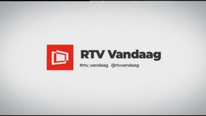 Nieuws Mechelen woensdag 15 augustus