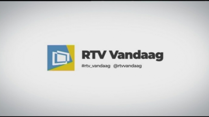 Nieuws regio Mechelen zondag 22 september