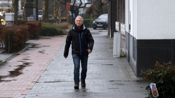 Reportage Grobbendonk