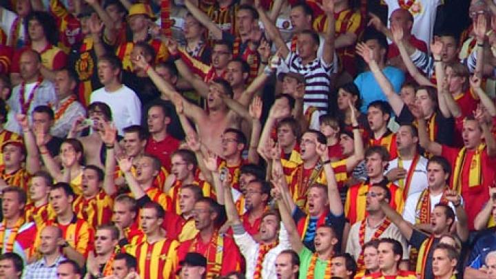 Charleroi Wil Match Tegen Kv Mechelen Niet Inhalen Op 4 Februari Rtv