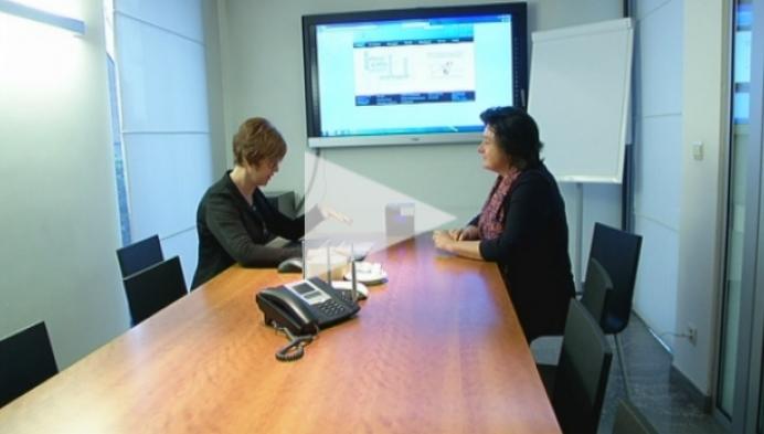 Ondernemersplatform Unizo bestaat 15 jaar