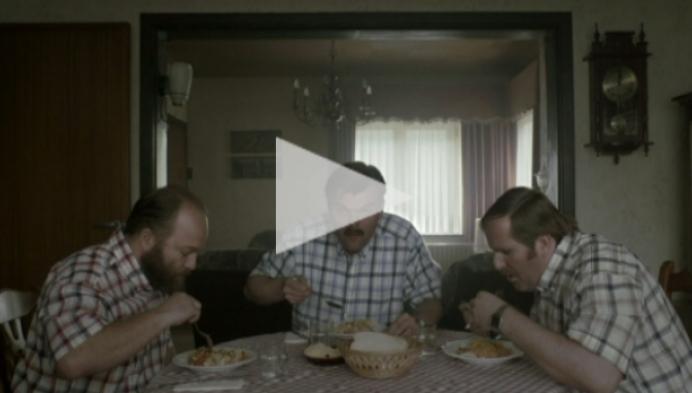 Desselse regisseur wint Humo award voor Beste Kortfilm