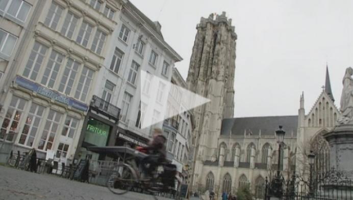 Minder belastingen en meer middelen voor ondernemers in Mechelen