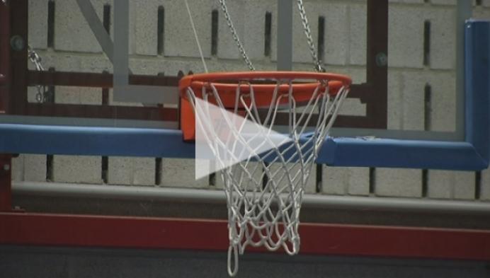 Stad Geel investeert 9,5 miljoen euro in sportinfrastructuur
