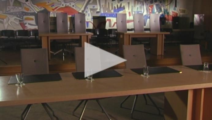 Jaaroverzicht: politieke malaise in Turnhout