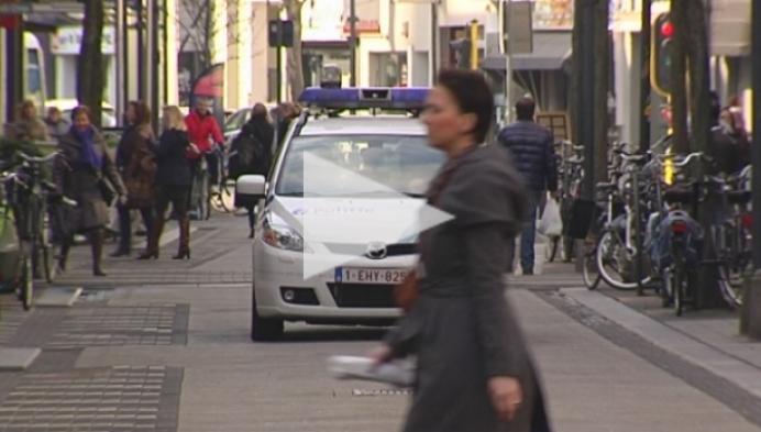Pensioenregeling politie kan gemeenten handenvol geld kosten