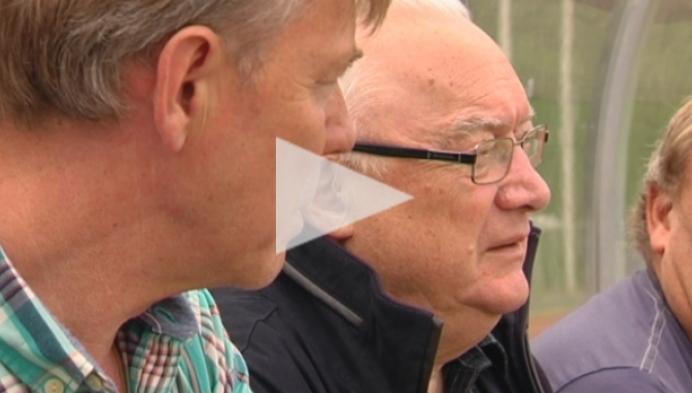KV Turnhout heeft een akkoord met een Brits-Italiaanse groep