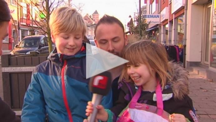 Voor 2015 wenst de RTV-kijker jou...