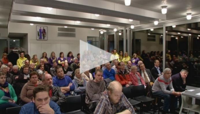 Medewerkers BKO betalen 15 jaar zelf niets voor opvang