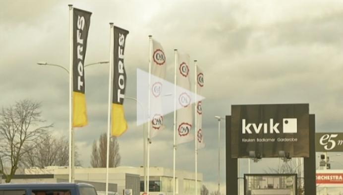Provincie heeft actieplan klaar om detailhandel in centra te stimuleren