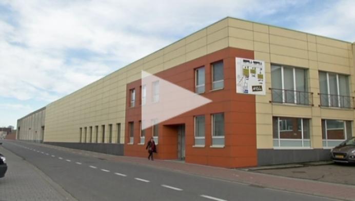 McCain sluit fabriek in Grobbendonk, 120 jobs bedreigd