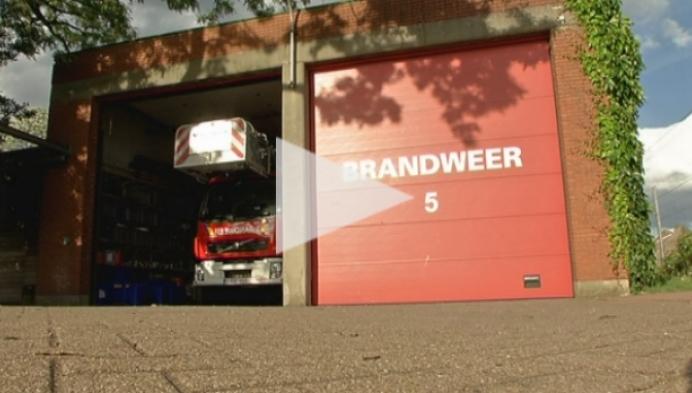 Meerderheidspartij Nijlen & U klaagt meerkost brandweerhervorming aan