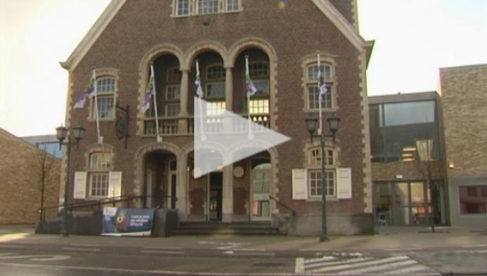 Gloednieuwe kleuterschool Gekko in Bonheiden meteen in trek