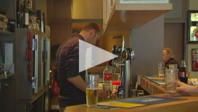 Café-uitbaters ontevreden over stijging bierprijzen