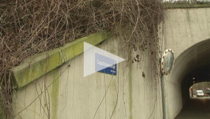 CD&V Sint-Katelijne-Waver bezorgd over proefopstelling Nekkerspoel