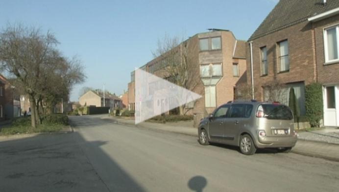Dieven vernielen wagens in stratenblok in Turnhout