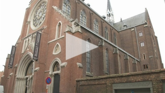Mechelen doet het goed op toeristisch vlak