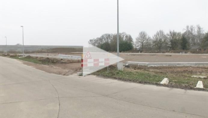 Heist-op-den-Berg krijgt nieuw containerpark