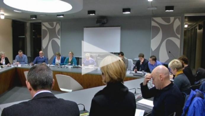 oppositie in Putte vraagt opnieuw structurele onbestuurbaarheid aan