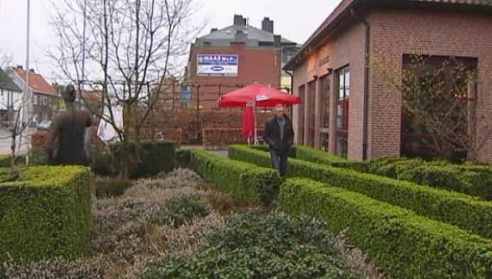 Groen Oud-Turnhout gaat toch verder met CD&V
