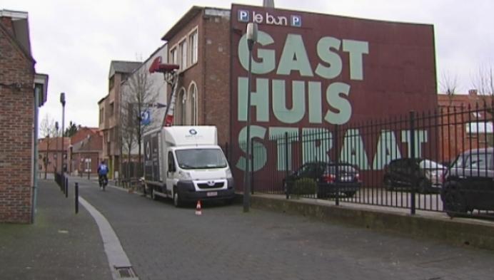 Oppositie niet opgezet met weigering verkavelingsvergunning Victoriehof