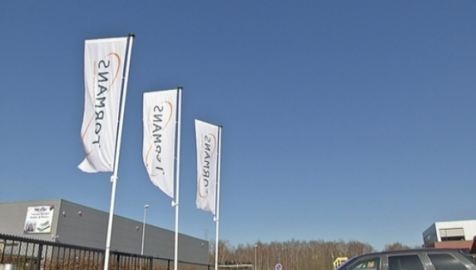 Rekruteringsbedrijf Tormans in Geel zoekt nog 185 banen