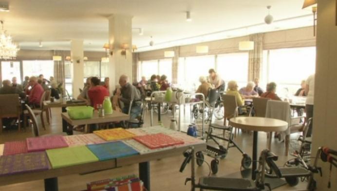 HIVSET breidt uit naar Mol en Herentals
