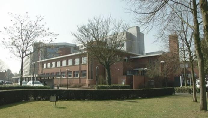 OCMW en stad Herentals maken samenwoonplannen