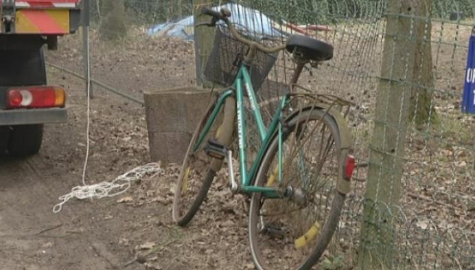 Oude fietsen krijgen tweede leven