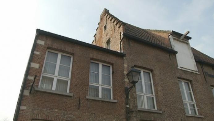 Vlaams Belang wil duidelijkheid over toekomst Timmermans-Opsomerhuis