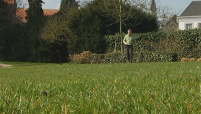 Fietsen en wandelen tijdens nieuwe toeristisch seizoen Lier