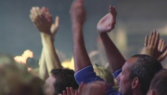 Tweede seizoen voor 'De Zomer is van Mechelen'