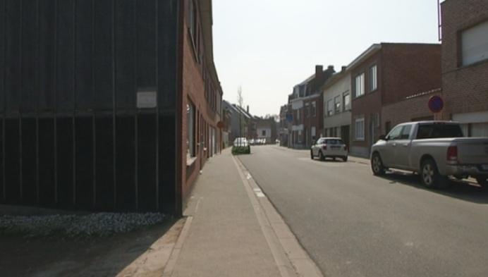 Schietpartij aan cannabisplantage in Mechelen
