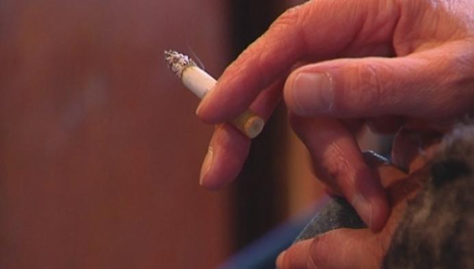 Herenthoutse dokter lanceert opmerkelijk voorstel anti-roken