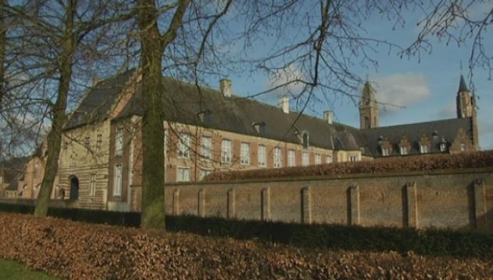 9 gemeenten in projectvereniging Merodegebied