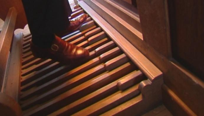 Internationaal Orgel & Beiaardfestival met 38 concerten