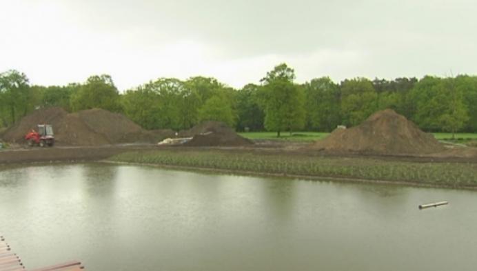 Nieuw tuincentrum in Herenthout wil 'buitenbeentje' zijn