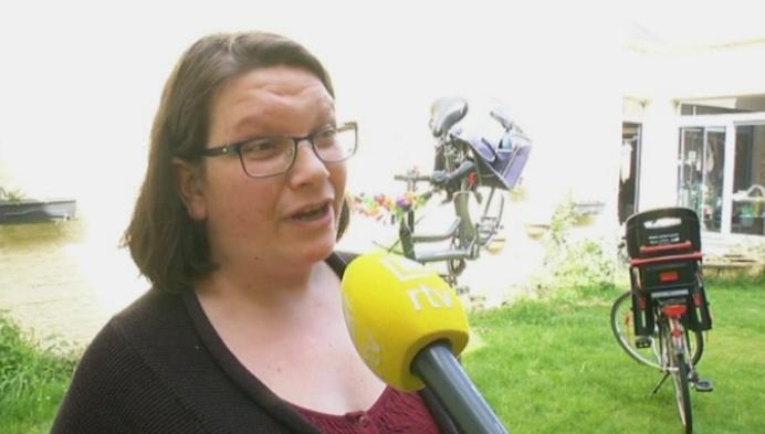 De Keeting vraagt meer middelen aan stad Mechelen