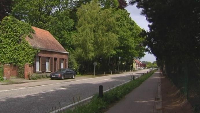 Woning in Oud-Turnhout brandt uit door theelichtje