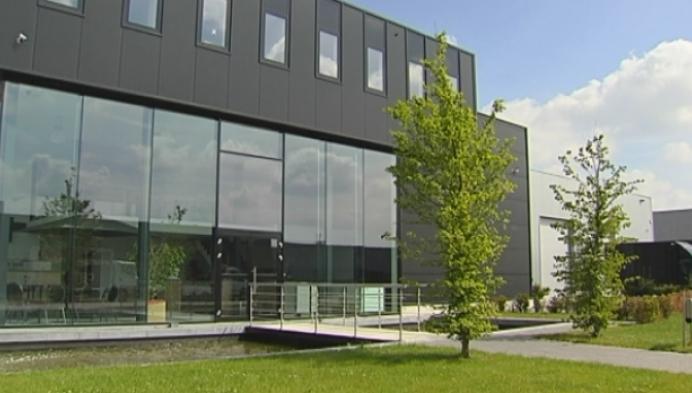Ondernemers Oud-Turnhout kampen met inbrakenplaag
