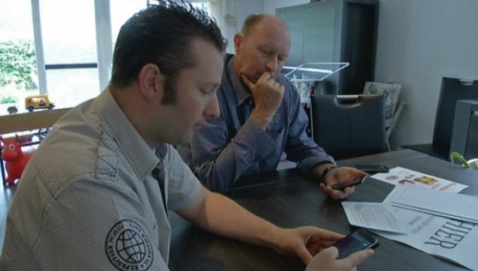 Wortel start petitie tegen slecht GSM-bereik